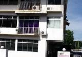 Excel Court - Property For Rent in Malaysia