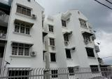 Excel Court - Property For Sale in Malaysia