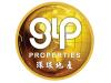GLOBAL LINK PROPERTIES (KL) SDN. BHD.