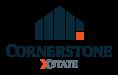Cornerstone Xstate Sdn Bhd