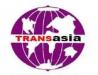 TRANSASIA PROPERTY CONSULTANCY SDN BHD