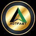 ActFast Properties