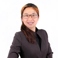 Winny Su