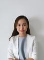 Bernice Cheng