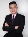 Jacob Koh