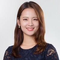 Molly Chang