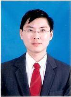 Michael Khng