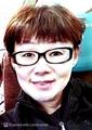 Shalyn Tan