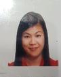 Vivien Ng