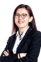 Rachel Leow