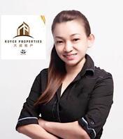 Yumi Kui