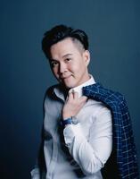 Dion Chong