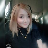 Eve Hui