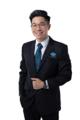 John Son Chuah