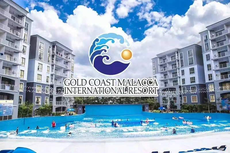 Gold Coast Malacca spends RM50 million to refurbish abandoned resort