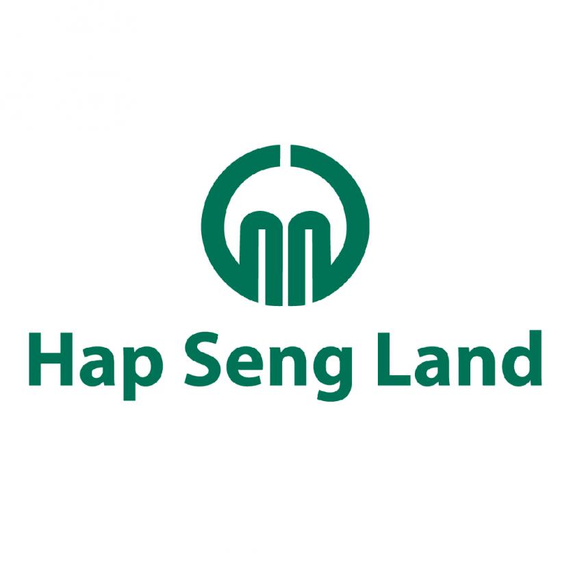 Hap Seng plans RM9 3 billion project in Kuala Selangor | Market News