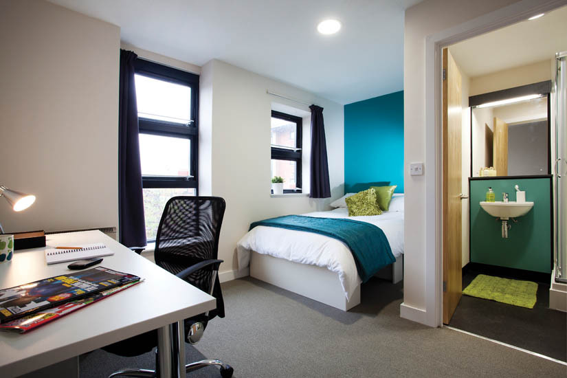 Kingston College School Of Art And Design Richmond Road