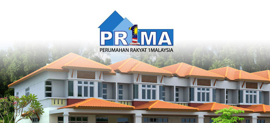 Image result for PR1MA