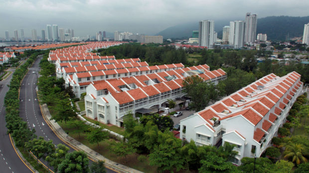 news afordable malaysia chronicle.original - Help in Buying a Property in Malaysia as a Foreigner