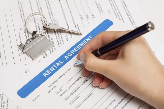 Property Nightmare Stories 10 Dont Diy Your Tenancy Agreement