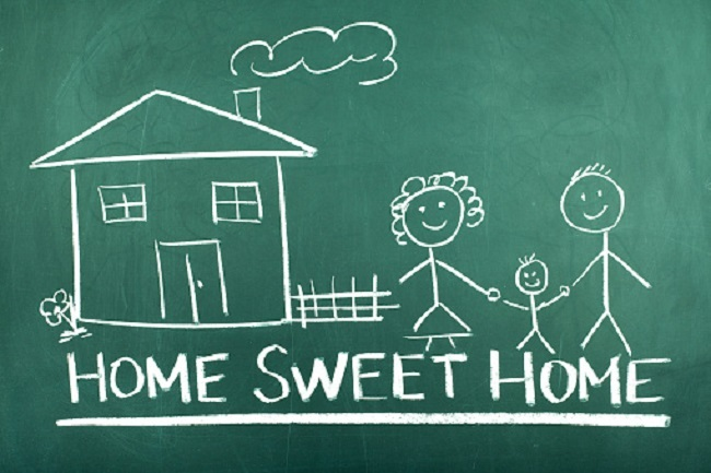 how to get first home buyer stamp duty exemption