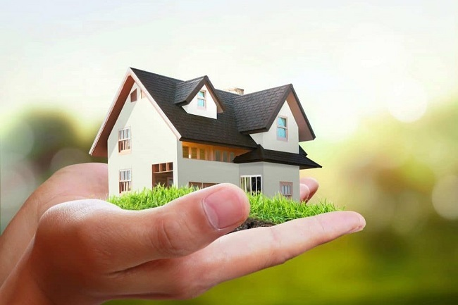 Image result for buy house