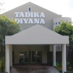 fe6ec64066 Proposed Redevelopment Of Tadika Diyana Land In TTDI Rejected ...