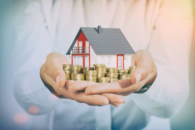 Housing Loan Approvals To Increase 20% With BNM's Expanded Loan Criteria