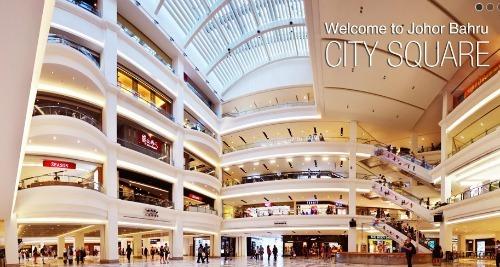 V Summerplace Johor Bahru Review Propertyguru Malaysia