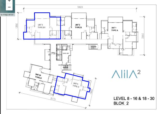 Alila2 Tanjung Bungah Penang Review Propertyguru Malaysia