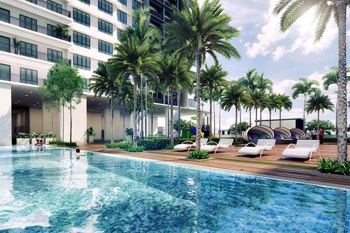 Villa Crystal South Desa Park Segambut Review Propertyguru Malaysia