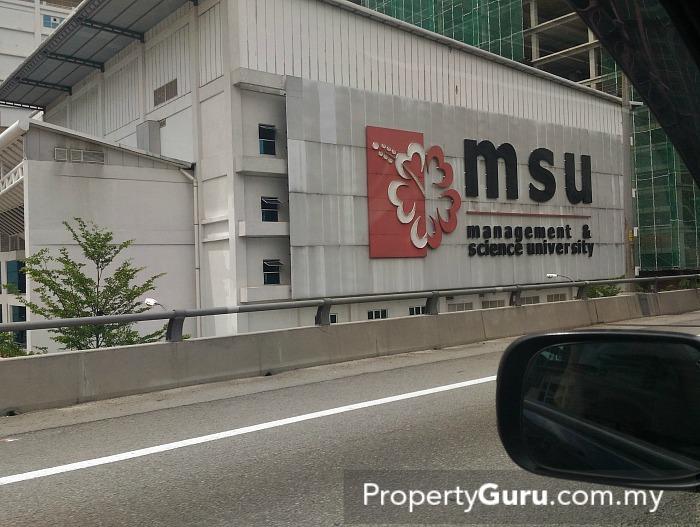 Elysium Seksyen 13 Shah Alam Review Propertyguru Malaysia