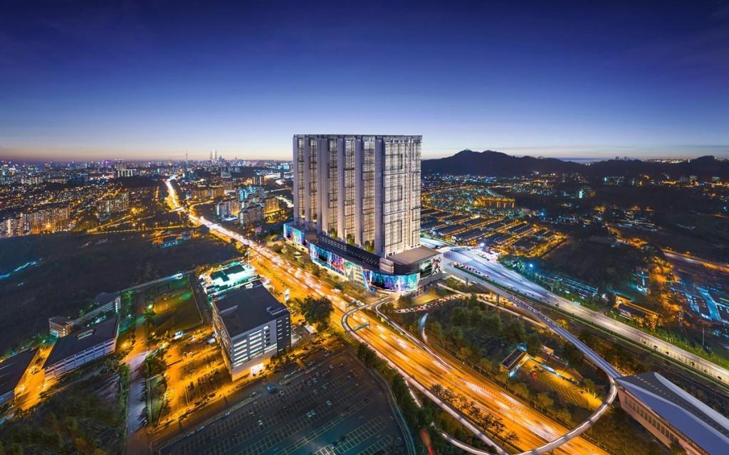 Buy Property In Kuala Lumpur