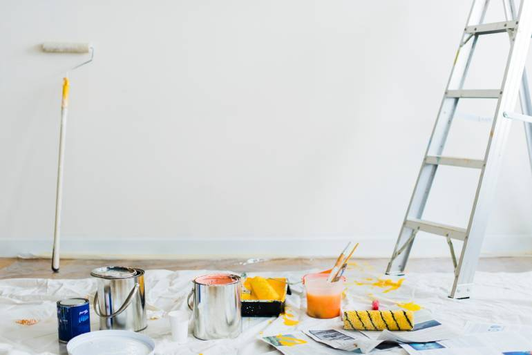 How To Make The Most Of Your Home Renovation