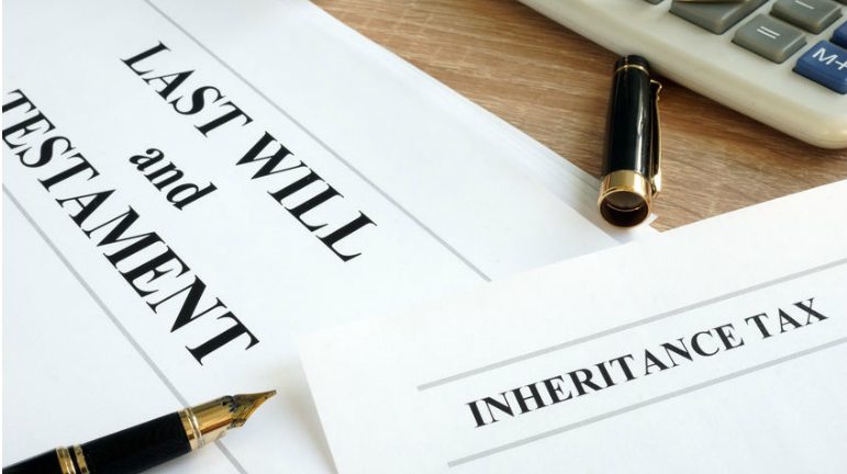 A Simple Guide To Inheriting Property In Malaysia