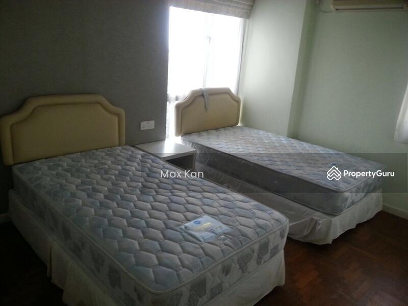 Bedroom Furniture Johor Bahru
