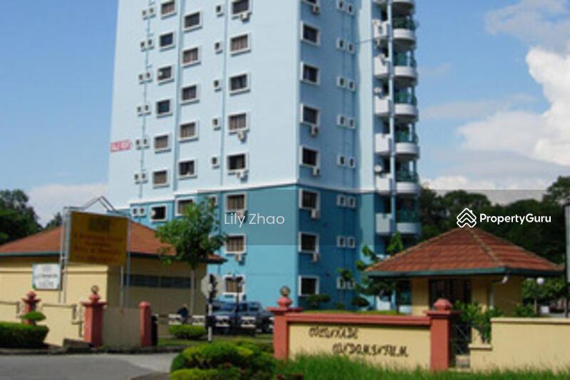 Colonnade condominium colonnade condominium kota kinabalu sabah 4 bedrooms 1800 sqft Home furniture kota kinabalu