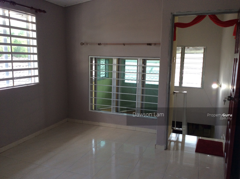 Room For Rent @ Canning Garden (Ipoh Garden) #36443267