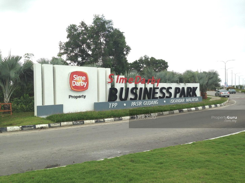 sime darby company overview Overview sime darby industrial australia pty ltd is a foreign-owned private company which trades as hastings deering in australia the company is primarily engaged in the sale, rental and servicing of caterpillar products.