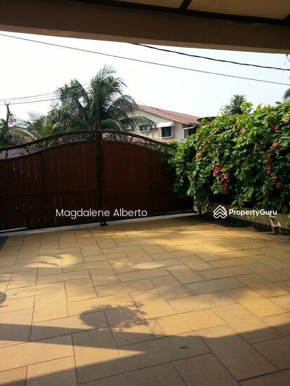 Ampang Ampang Kuala Lumpur 6 Bedrooms 4000 Sqft Bungalows Villas For Rent By Magdalene