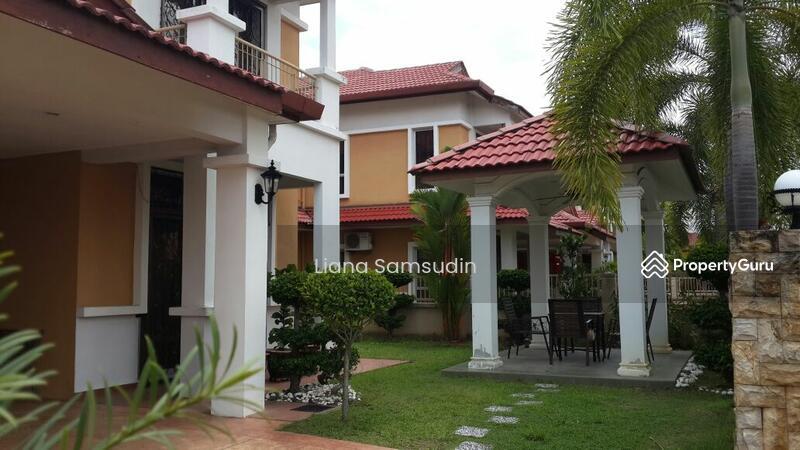 Acacia,Garden City Home #42426167