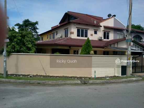 Image Result For Ricky Perdana