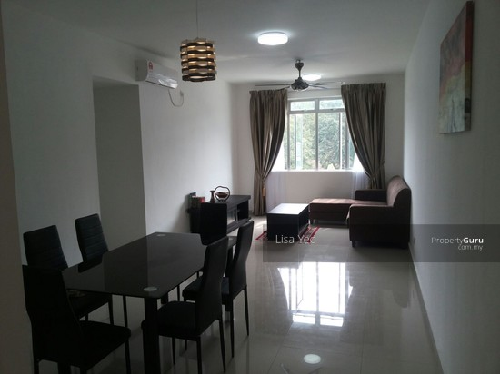 Gelang Patah Malaysia  City new picture : Pines Residence @ Gelang Patah, Jalan Jurumudi, Gelang Patah, Johor, 3 ...