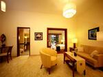 Pulai springs resort / CintaAyu apartment