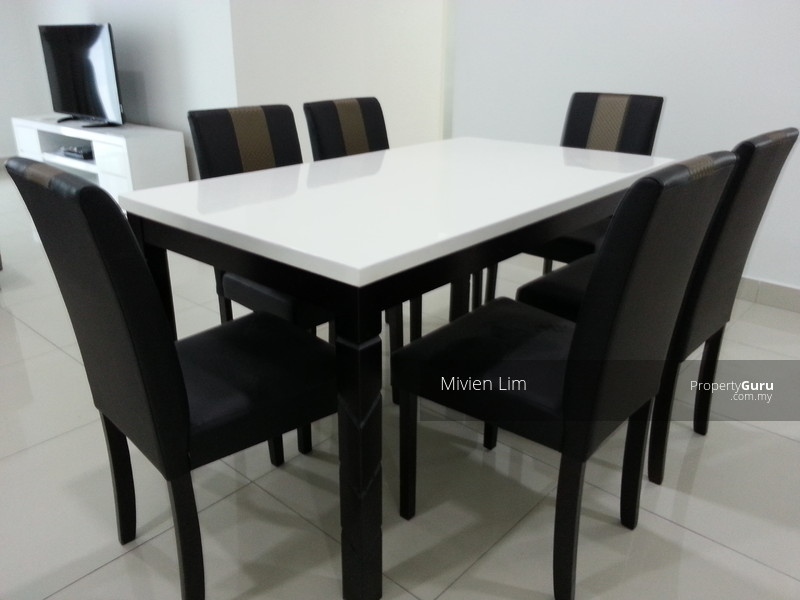 Marble dining table johor bahru alasweaspire for Chinese furniture johor bahru