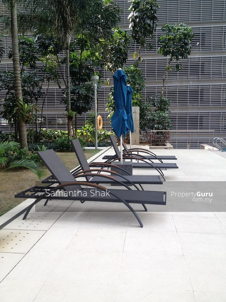 Marc Residence  Klcc  No  3 Jalan Pinang  City Centre  Klcc  Kuala Lumpur  2 Bedrooms  818 Sqft