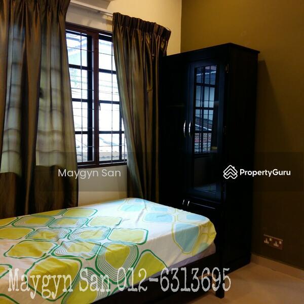 Subang Jaya Usj 6 Jalan Usj 6 3 Subang Jaya Usj