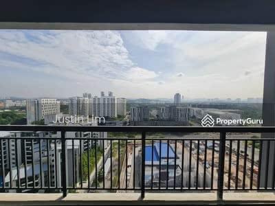 For Sale - Serin Residency