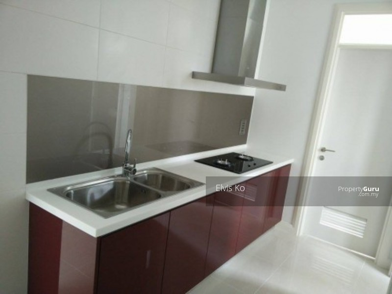 3 Storey Semid Nadayu92 Kajang Kajang Selangor 6 Bedrooms 4579 Sqft Semi Detached Houses