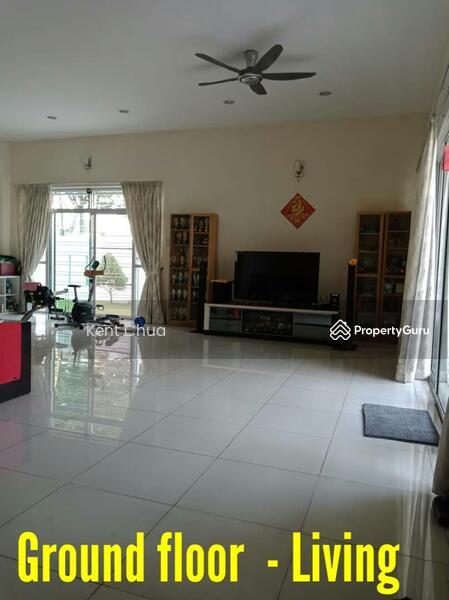 Areca Residence, Kepong #129432849